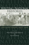 writing national histories