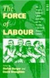 Force of Labour