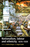 Nationalism and Labour
